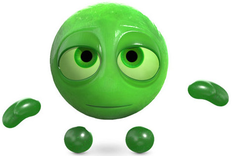File:SourBill.png