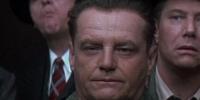 Jimmy Hoffa (1992)