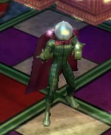 File:Mysterio (Ultimate Alliance).jpg