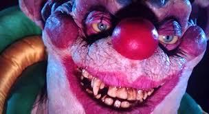 File:Bibbo's Permanent Smile.png