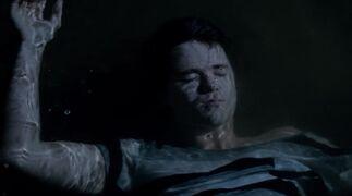 Matt's Death