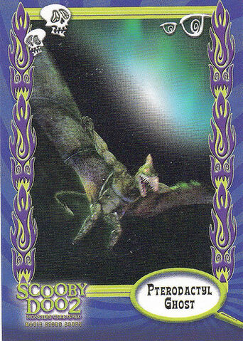 File:Pterodactyl Ghost.jpg