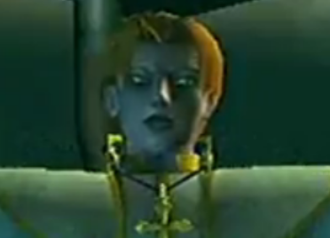 File:Nicolai possessed.png