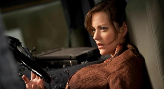 File:550x298 Marion-Cotillard-recalls-Talia-Al-Ghul-denials-for-The-Dark-Knight-Rises-4279.jpg