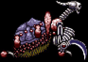File:Death turtle thing.jpg