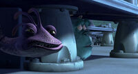 Monsters-inc-disneyscreencaps.com-5850
