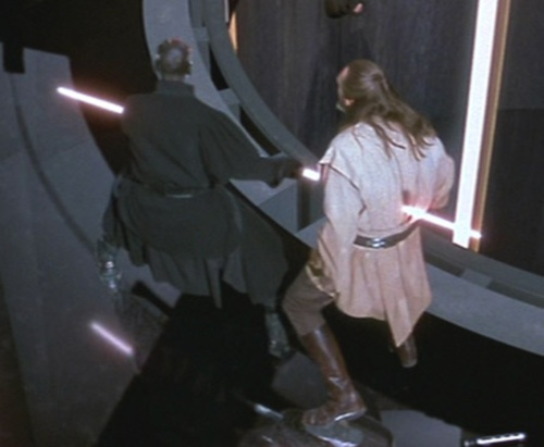 File:Darth maul matando a qui-gon jinn.jpg