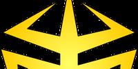 Federation (Battle Garegga)