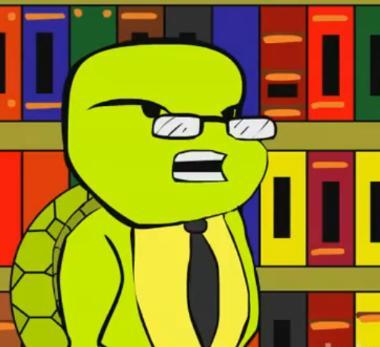 File:Johnson (as a turtle).jpg