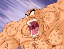 File:Nappa going Insane.jpg