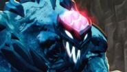 Max-Steel-2013-Episode-13-Elements-of-Surprise-Part-1