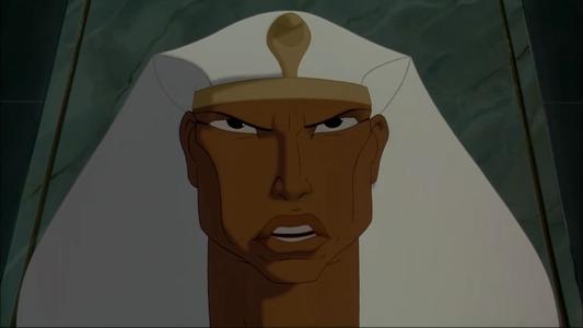 File:Ramesses II.png