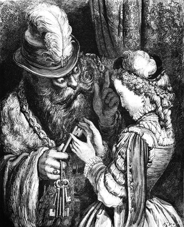 File:Bluebeard dore.jpg