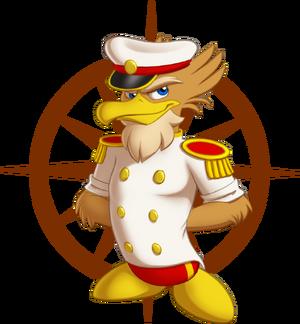 Captain vul by epesi-d5xjxd1