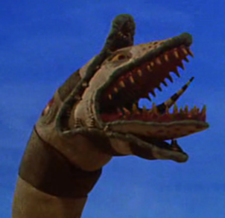 File:Sandworm01.png