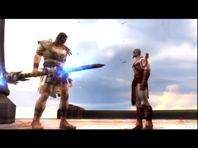 File:Theseus confronts Kratos.png