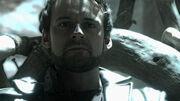 General Zod (Smallville)