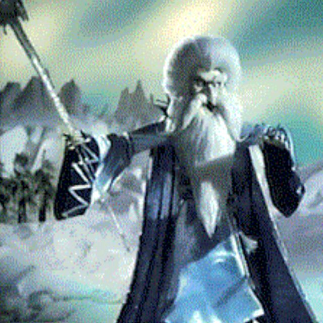 File:King Winterbolt.jpg