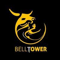 The Belltower Associates Logotype
