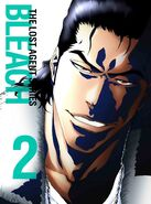 !BLEACH.full.1276922