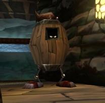 File:Barrel Pirate.png