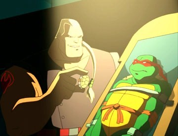 File:Hun and Raph 1.jpg