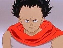 Tetsuo large