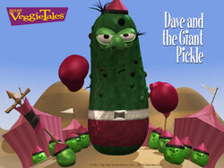 Dave-and-the-giant-pickle-veggie-tales-2362180-1024-768