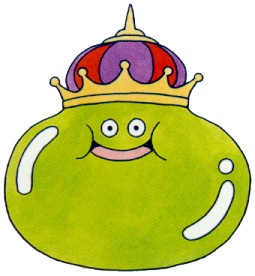 File:King cureslime.jpg