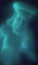 Lord-Farquaad-Ghost