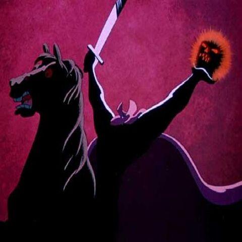 File:The Headless Horseman.jpg