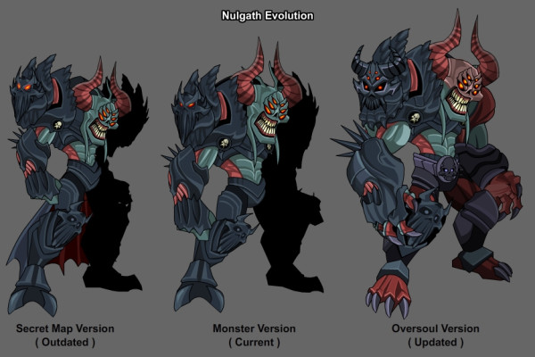 File:Nulgath's Evolution.jpg