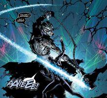 3719587-nekron-kills-volthoom-the-first-lantern