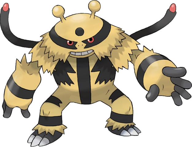 File:Electivire.png