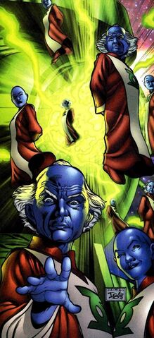 File:Guardians of the Universe 001.jpg