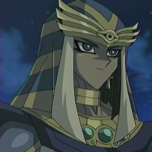 Abidos III