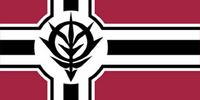 Principality of Zeon