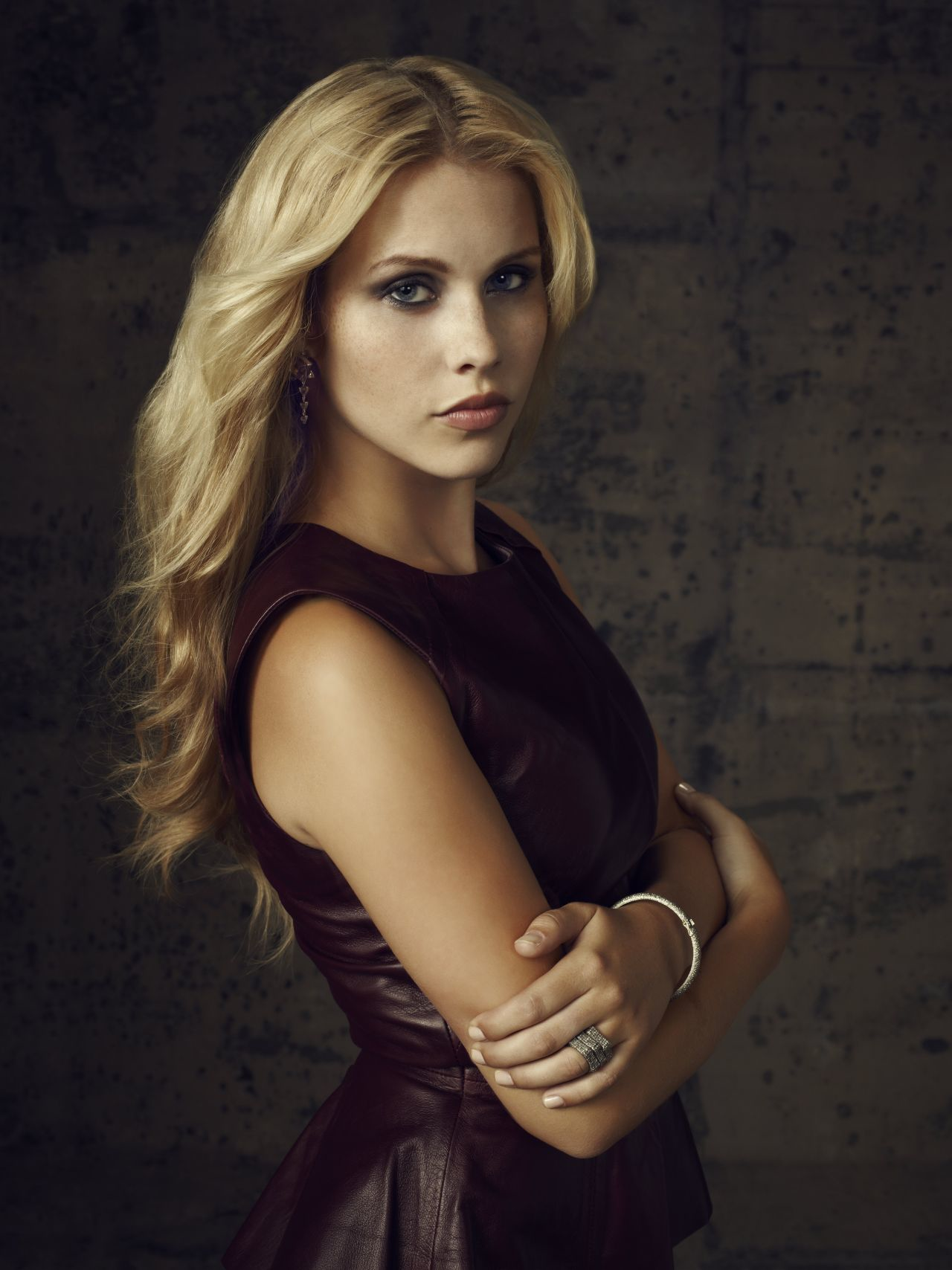 Rebekah Mikaelson | Villains Wiki | Fandom powered by Wikia  Rebekah Mikaels...