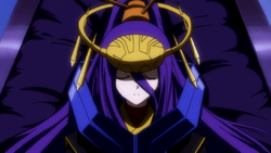 ScBlazBlue Alter Memory (Episode 8, Screenshot, 6)