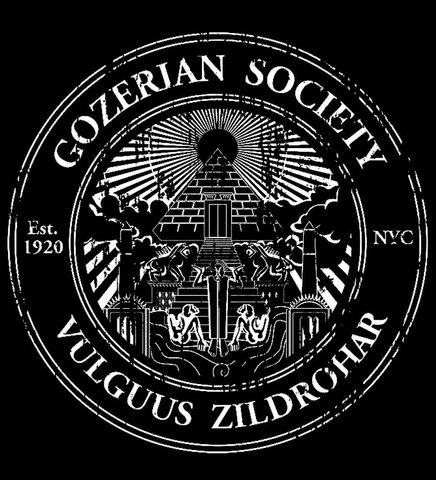 File:Seal of the Gozerian Society.jpg