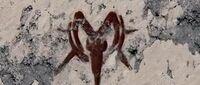 Symbol of Bagul