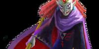 Yuga (Zelda)