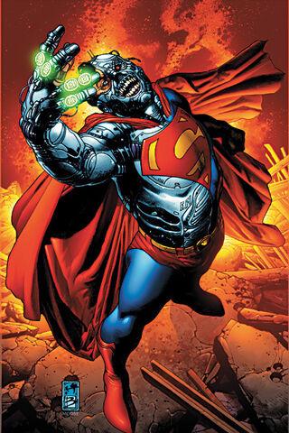 File:Cyborg Superman.jpg