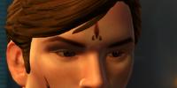 Lord Draahg