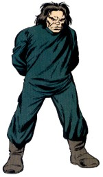 File:Mad Thinker.jpg