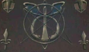 Paradius Inc. Logo