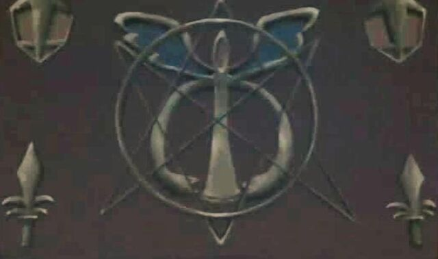 File:Paradius Inc. Logo.jpg