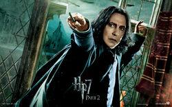 Severus-Snape-1
