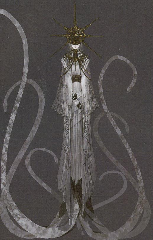 dark souls 3 how to join darkmoon