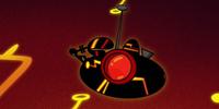 Bot 13